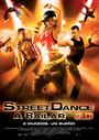 Streetdance 3d: A bailar