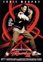 Superdetective en hollywood 3