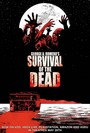 Survival of the dead (Diary of the dead 2)