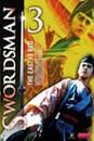 Swordsman 3