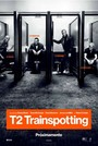 T2: trainspotting votada con un 6