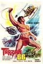 Tarzán 66