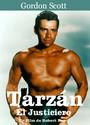 Tarzán, el justiciero