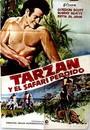 Tarzan y el safari perdido