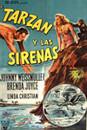 Tarz�n y las sirenas