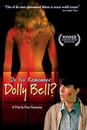 Te Acuerdas de Dolly Bell?