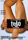Tedio