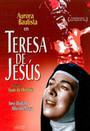 Teresa de jes�s