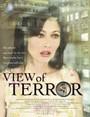 Terror en la mirada