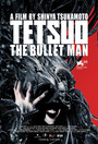 Tetsuo the bulletman (tetsuo 3)