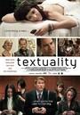 Textuality