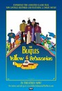 The Beatles: Yellow Submarine 3D