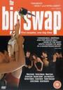the big swap