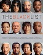 The black list: volume one