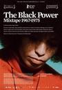 The black power mixtape 1967 - 1975