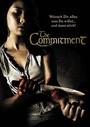 the commitmet