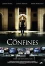 The confines
