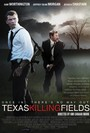 The fields (aka texas killing fields)