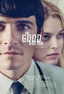 The Good Doctor