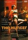 The Hunger: El lado salvaje del deseo