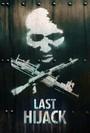 The Last Hijack