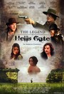 The legend of hell´s gate: an american conspiracy