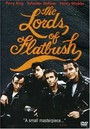 The lord�s of flatbush