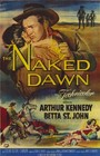 The naked dawn