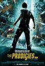 The Prodigies 3D