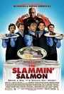 The Slammin' Salmo
