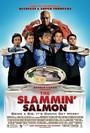 The Slammin' Salmo