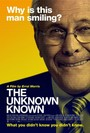 The Unknown Known: The Life and Times of Donald Rumsfeld