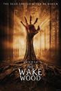 The Wake wood