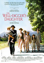 The Well Digger´s Daughter