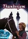 Thunderjam