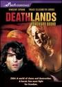 tierra de la muerte