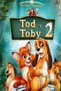 Tod y Toby 2