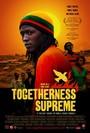 Togetherness Supreme