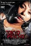 Tokio psycho