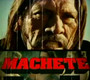 To�a machetes