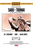 Toomai, el de los elefantes
