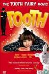 Tooth, el hada de los dientes