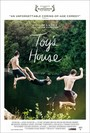 Toy�s House