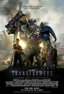 Transformers: La era de la extinci�n