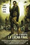 U.s. corps: la lucha final