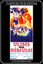 ulises contra h�rcules