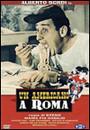 Un americano de... roma