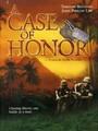 Un Caso de honor