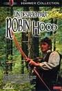 un desaf�o para robin hood