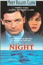 Un Grito en la Noche